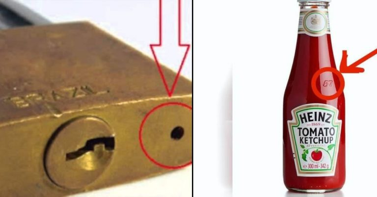 15 Ordinary Things With Unseen Features You Didn't Know About