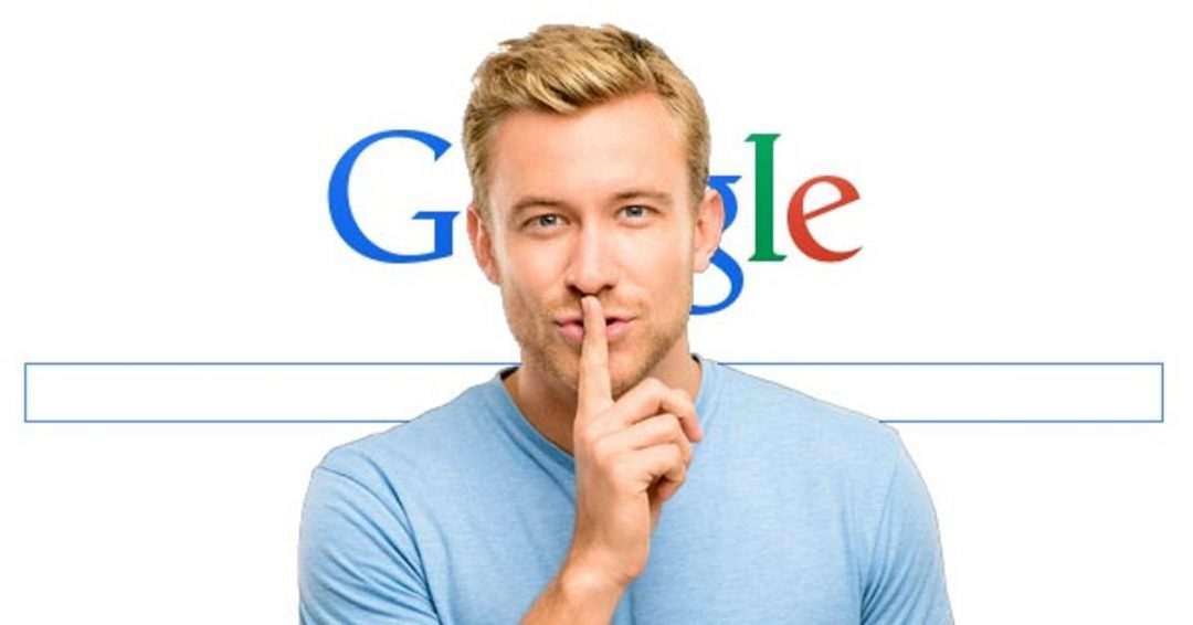 10 Highly Effective Ways To Search Google Most People Don't Know Of