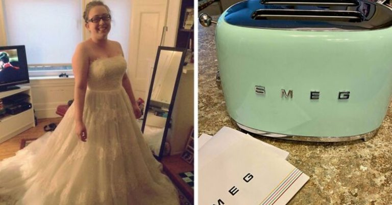 20 Times People Hit The Jackpot When It Came To Secondhand Finds