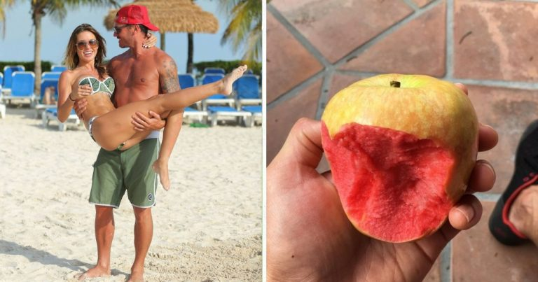 You Have To Look Twice To Understand These Misleading Photos